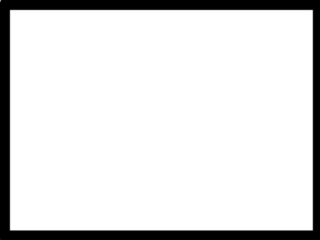 Bastelfilz Filzplatte Filz 20x30cm, Stärke 0,9mm weiß (0011)