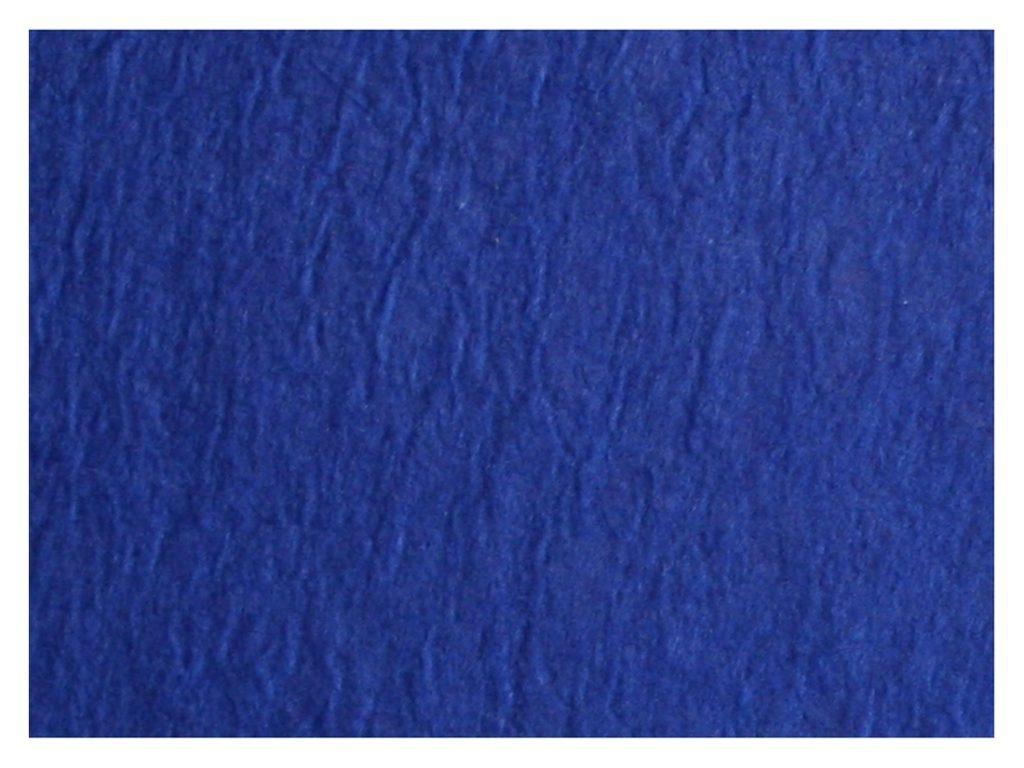 Bastelfilz Filzplatte Filz 20x30cm, Stärke 0,9mm blau (0021)
