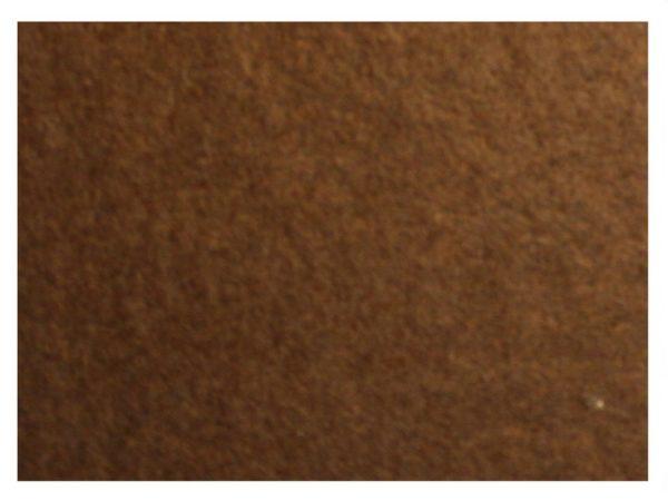 Bastelfilz Filzplatte Filz 20x30cm Stärke 0,9mm braun (0147)