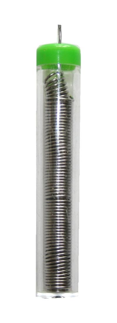 Lötzinn Lötdraht im Spender 1mm (0002)