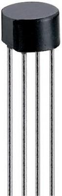 Brückengleichrichter Gleichrichter W01M 100V 1,5A (0009)