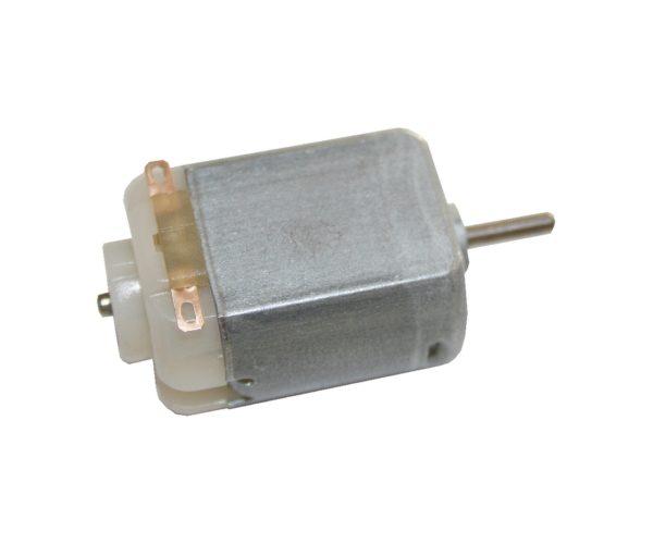 DC mini Motor Micro130 3V-8000U/min (0021)