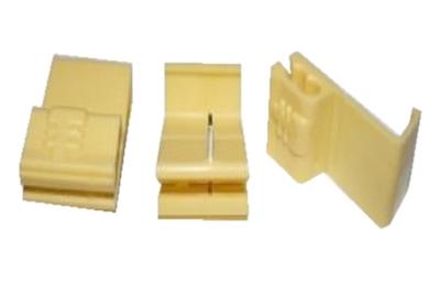 Klemmverbinder Abzweigverteiler Leitungsverteiler gelb 3 Stück (0027)