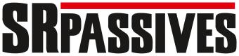 SRPassives