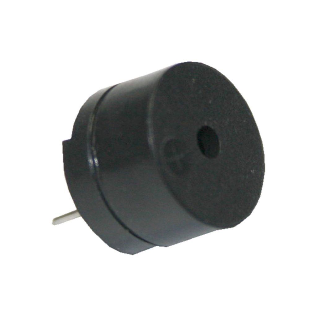 Piezosummer Buzzer YD15240 Passiv 3-12V 85dB 2kHz (0004)
